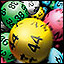 GaGal40's avatar - Lottery-022.jpg