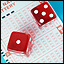 wibbs2017's avatar - Lottery-027.jpg