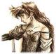 stephi's avatar - winifrid