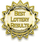 Best Lottery Results