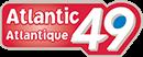 Atlantic Canada Atlantic 49