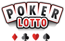 Atlantic Canada Poker Lotto