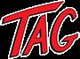 Atlantic Canada Tag