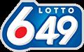 Canada Lotto 6/49