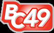 British Columbia BC/49