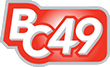 BC/49