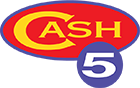 ct lottery 5 card cash winning numbers