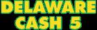 Delaware Cash 5