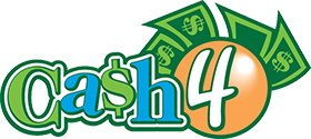 Cash 4 Night - Georgia (GA) Lottery Results | Lottery Post