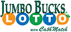 Georgia Jumbo Bucks Lotto