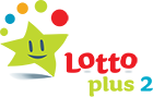Ireland Lotto Plus 2