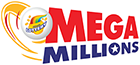 Illinois (IL) Lottery Results - Latest Winning Numbers
