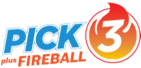 Pick 3 Evening - Illinois (IL) Lottery Results | Lottery Post