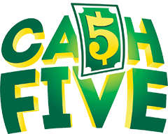 Indiana In Cash 5 Prizes And Odds Lottery Post