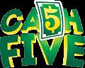 Indiana Cash 5
