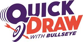 Quick Draw Evening - Indiana (IN) Lottery Results | Lottery Post