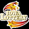 Iowa Lottery's avatar - iowalottery 100x100.png