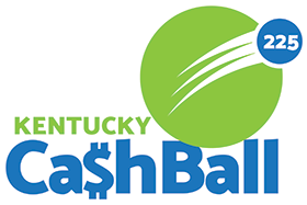 Cash Ball 225 - Kentucky (KY) Lottery Results   Lottery Post