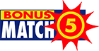 Maryland Bonus Match 5