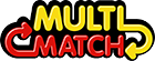 Maryland Multi-Match
