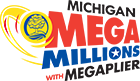 Michigan Mi Lottery Results Lottery Post Michigan lottery latest winning numbers live right here, frequency chart, smart picks, have i won michigan lottery live results for all state games including michigan lotto 47, fantasy 5, daily 3. michigan mi lottery results lottery