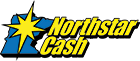 Minnesota Northstar Cash