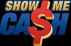 Show Me Cash
