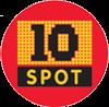 10 Spot