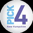 Tri-State Pick 4