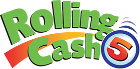 Rolling Cash 5 - Ohio (OH) Lottery Results | Lottery Post