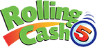 Ohio Rolling Cash 5