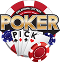 Oklahoma Poker Pick