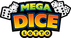 MegaDice Lotto