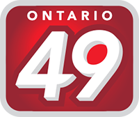 Lottery Results Ontario