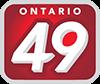 Ontario Ontario 49