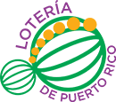Lotería Tradicional