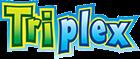Québec Triplex