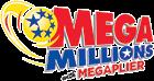 sc lottery mega millions winning numbers