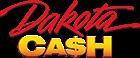 Dakota Cash