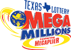 texas lotto mega millions winning numbers
