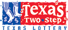 Texas Texas Two Step