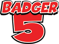 Wisconsin Badger 5