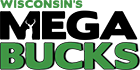 Wisconsin Megabucks
