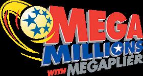 Mega Millions Lottery Results Lottery Post