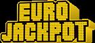 Eurojackpot Results Germany