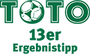 Postcode Lotto Deutschland
