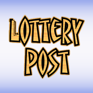 All Current Lottery Results | Lottery Post