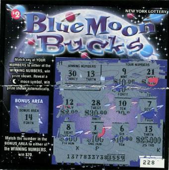 Lottery Ticket Letter Codes - Newletterjdi co