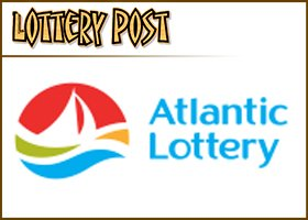 Atlantic Canada Lottery Results
