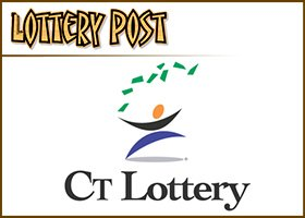 Ct Pick 3 >> Lottery Post